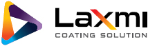 Laxmi Coating Official Website