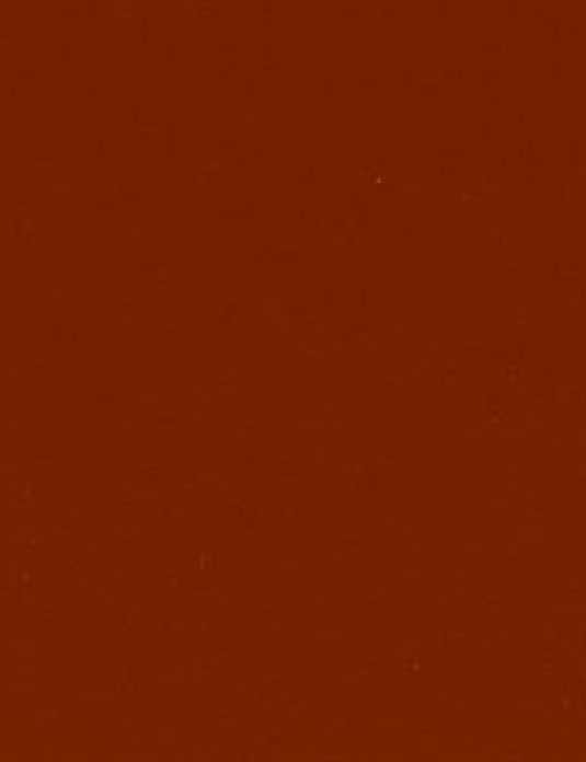 0000250_uc43355-s-3-x-3-duranar-brick-red_300