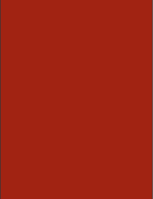 RAL 3013 - Tomato red